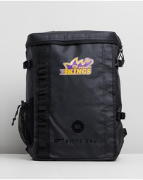 First Ever - NBL - Sydney Kings 19/20 Official Backpack
