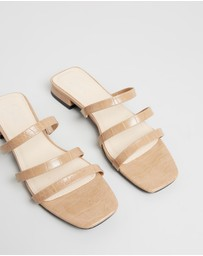 SPURR - Harlow Sandals