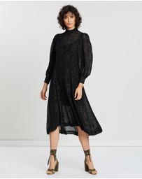 Husk - Liberty Dress