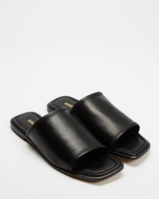 Alias Mae Tuscan - Sandals (Black)