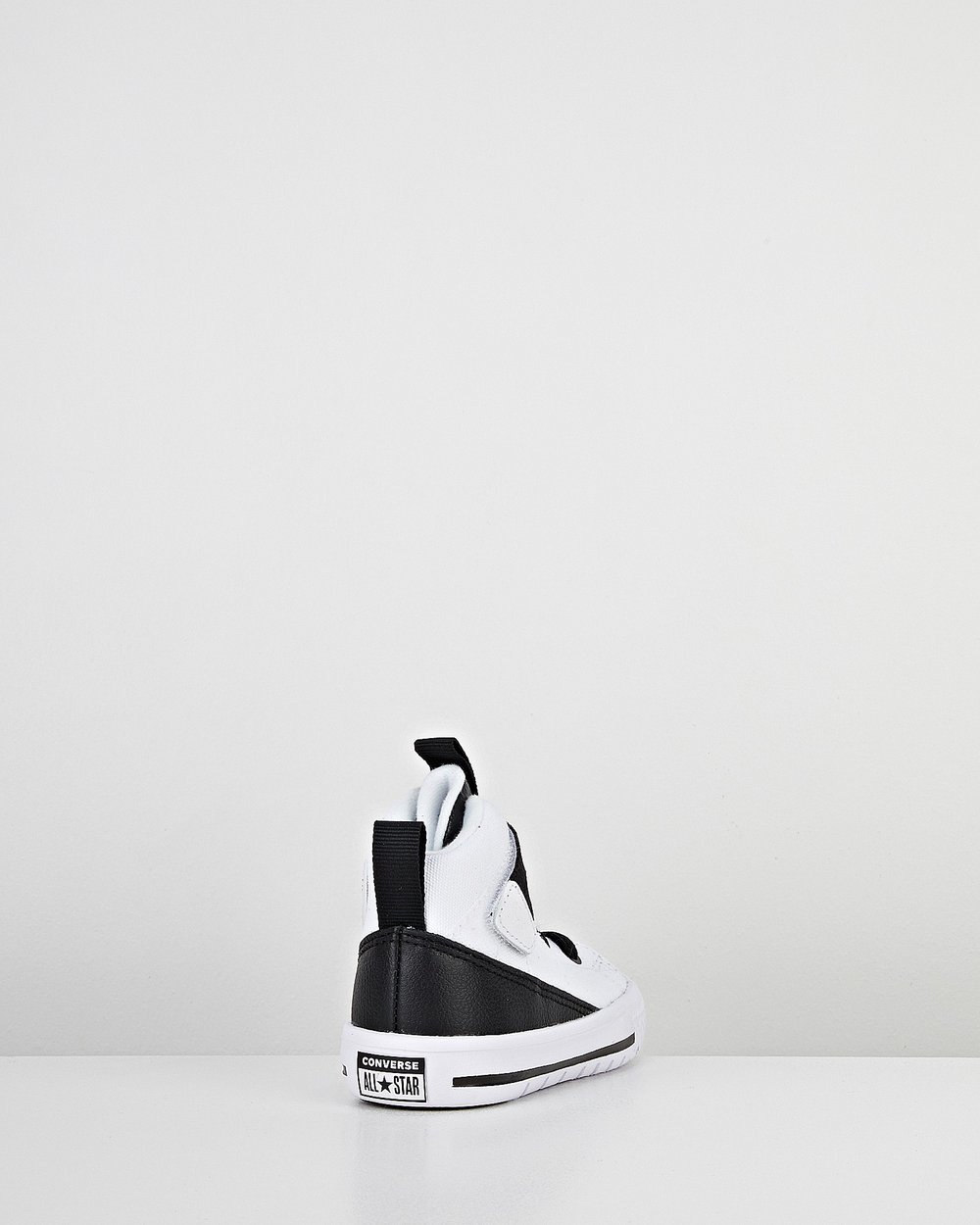 e49a3991f8af Chuck Taylor All Star Street Lite High Infant by Converse Online ...