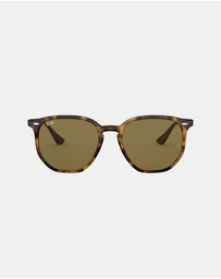 Ray-Ban - RB4306 - Unisex