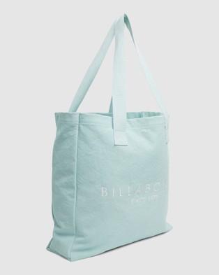Billabong Tote Bags