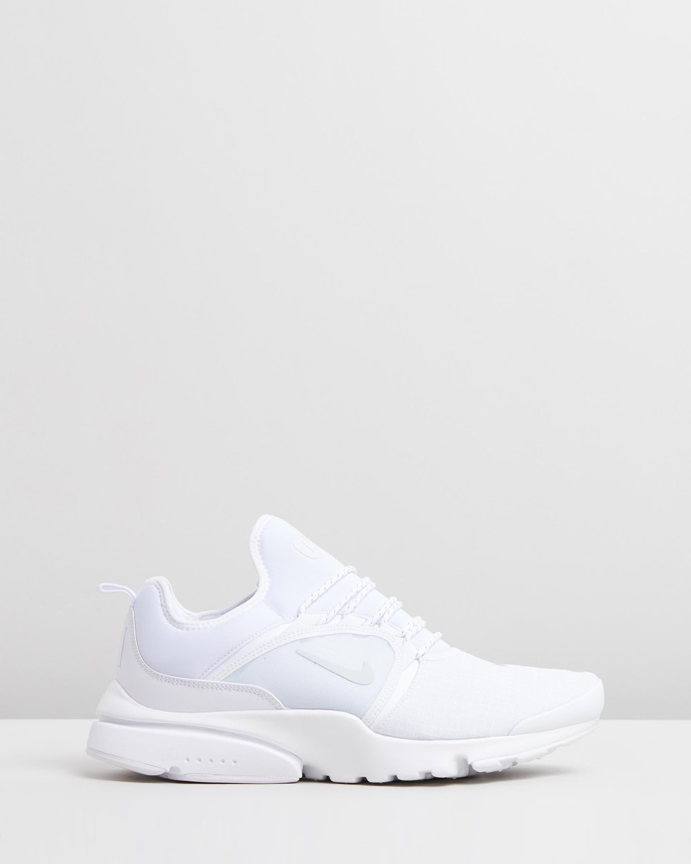 more photos d511f aeeea Presto Fly World - Men s by Nike Online   THE ICONIC   Australia