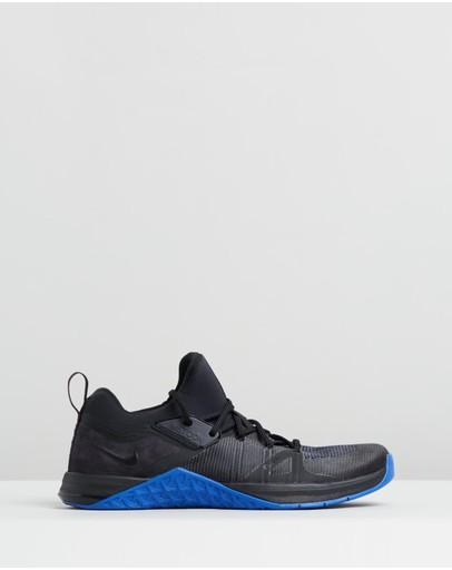 designer fashion 88fb4 c9011 Nike   Buy Nike Shoes   Sportswear Online Australia - THE ICONIC