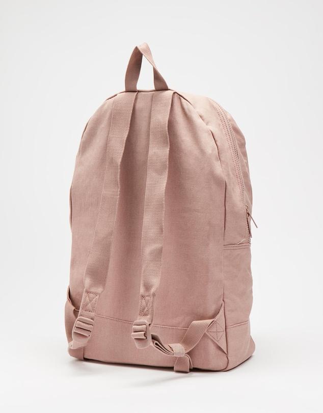 Women Canvas Cotton Casuals Daypack