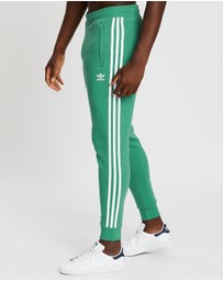 adidas Originals - 3-Stripes Pants