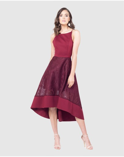 Formal Dresses Buy Formal Prom Dresses Online Australia The Iconic