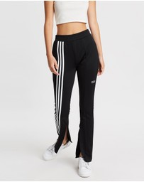 adidas Originals - TLRD Track Pants