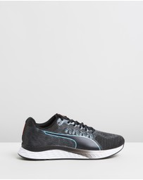 Puma - Speed Sutamina - Women's