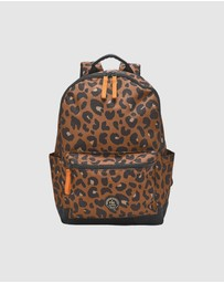 Fossil - Sport Backpack