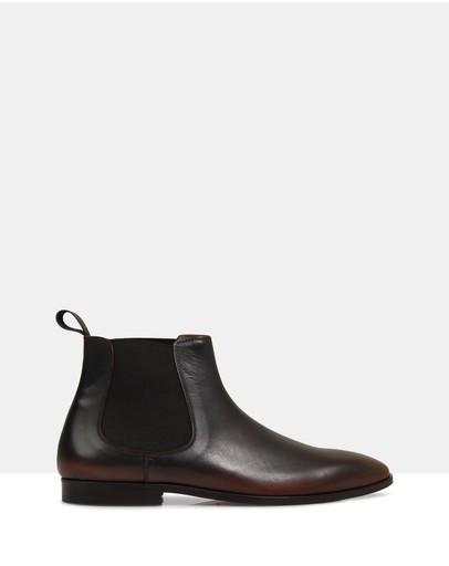 a35ae981ea4ef7 Leather Shoes