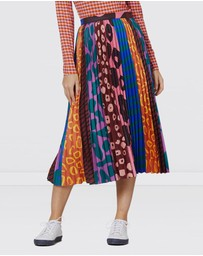 Gorman - Walk It Skirt