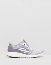 adidas Performance - Edge Lux 3 - Women's