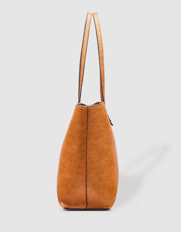 Women Riley Trio Bag