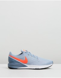 Nike - Air Zoom Structure 22 - Men's