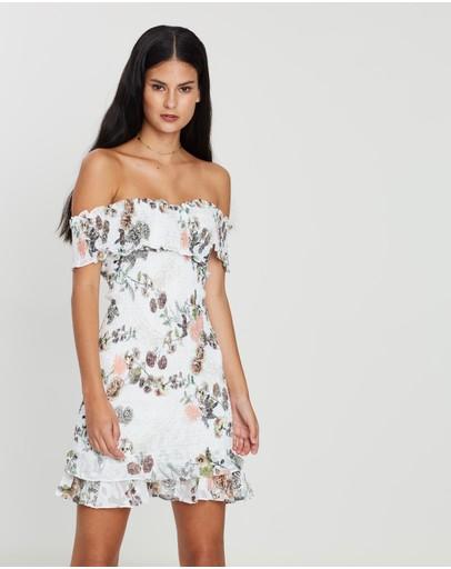 7d43ba836475 Buy Winona Dresses | Clothing Online | THE ICONIC