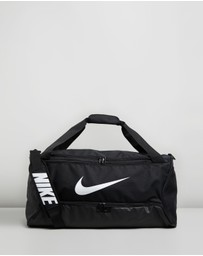 Nike - Brasilia Medium Duffle Bag