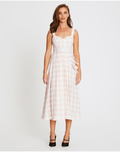 e5e17919bb2e5 Wedding Guest Dress | Buy Wedding Dresses Online Australia- THE ICONIC