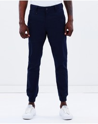 Publish - Legacy Pants