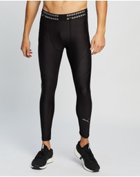 Puma - Exo-Adapt Long Tights