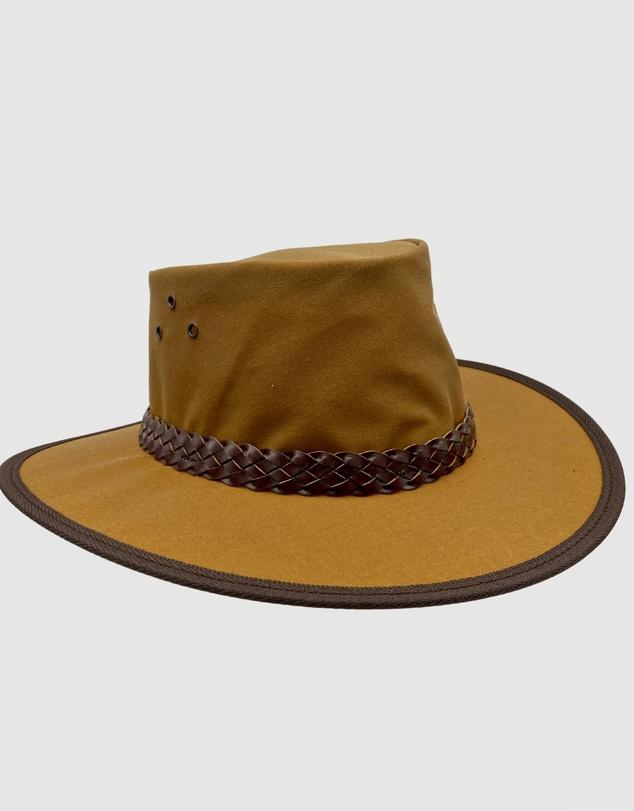 Women Jacaru 1026A Knockabout Hat