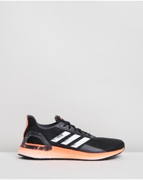 adidas Performance - Ultraboost PB - Men's