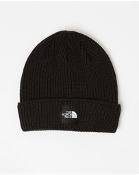 The North Face - Pepper Dog Beanie