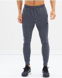 Under Armour - Accelerate Sweat Pants
