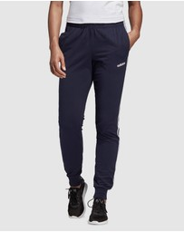 adidas Performance - Essentials 3-Stripes Pants
