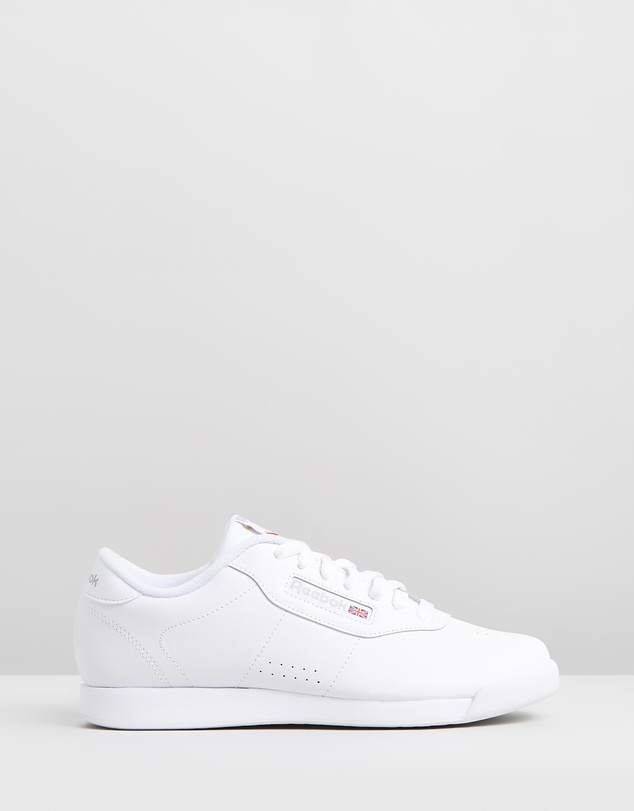 Reebok - Princess - Women's