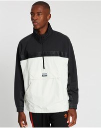 adidas Originals - R.Y.V. Track Jacket