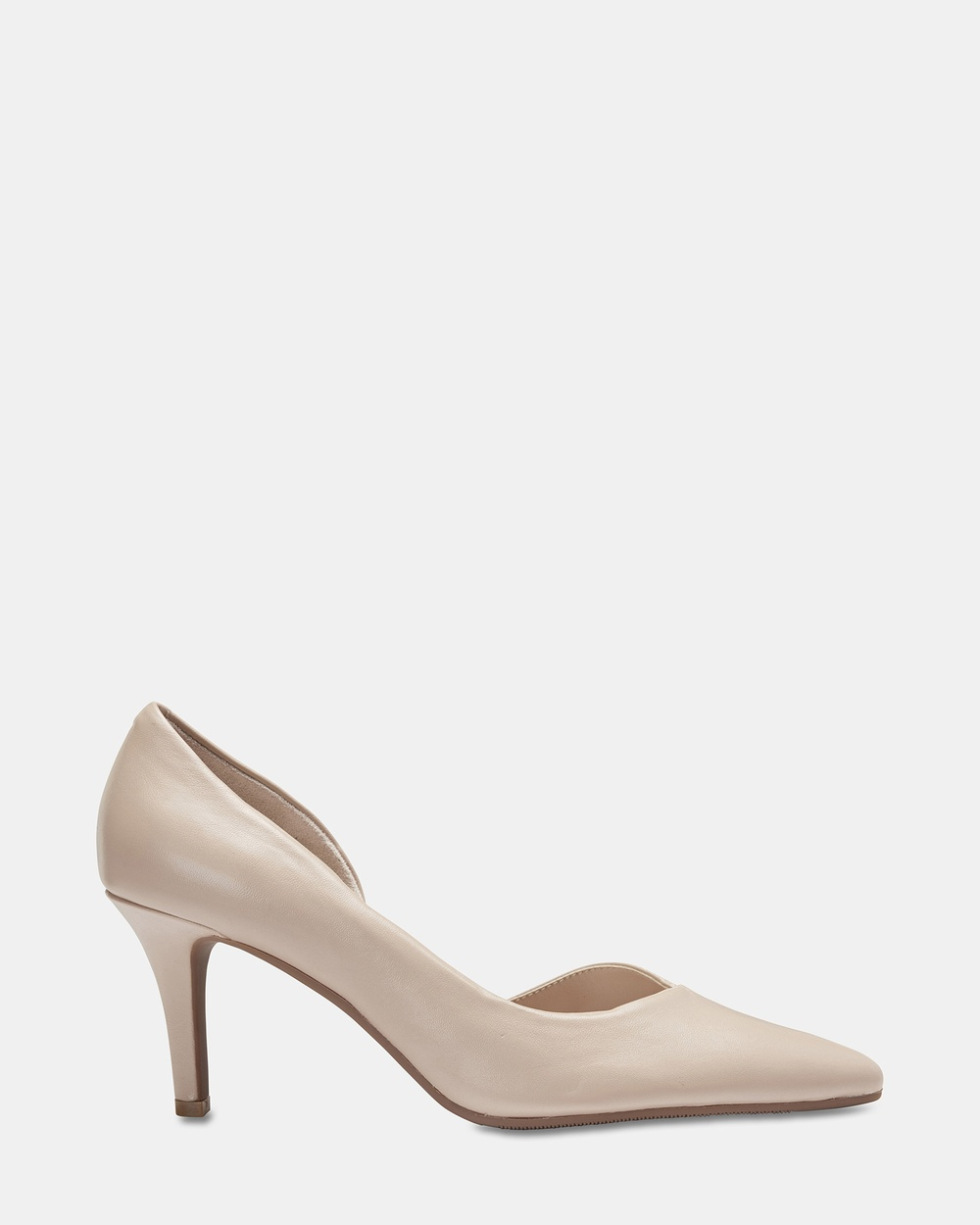 Sandler MIKADO All Pumps NUDE MIKADO