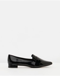SPURR - ICONIC EXCLUSIVE - Jerica Flats