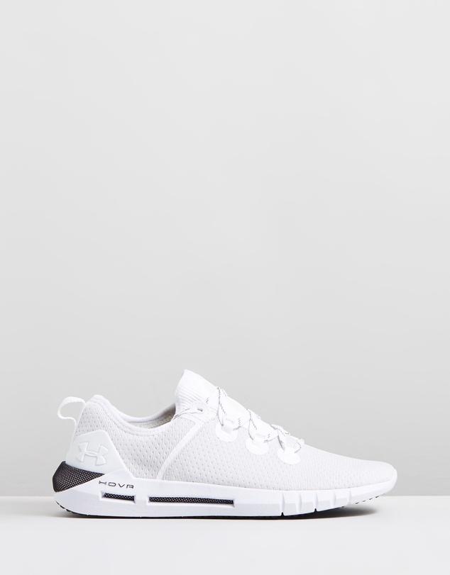 cec98cd7 UA HOVR SLK Shoes - Women's