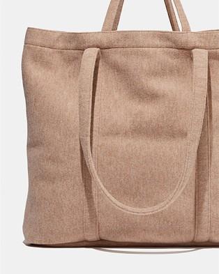 Rubi Tote Bags