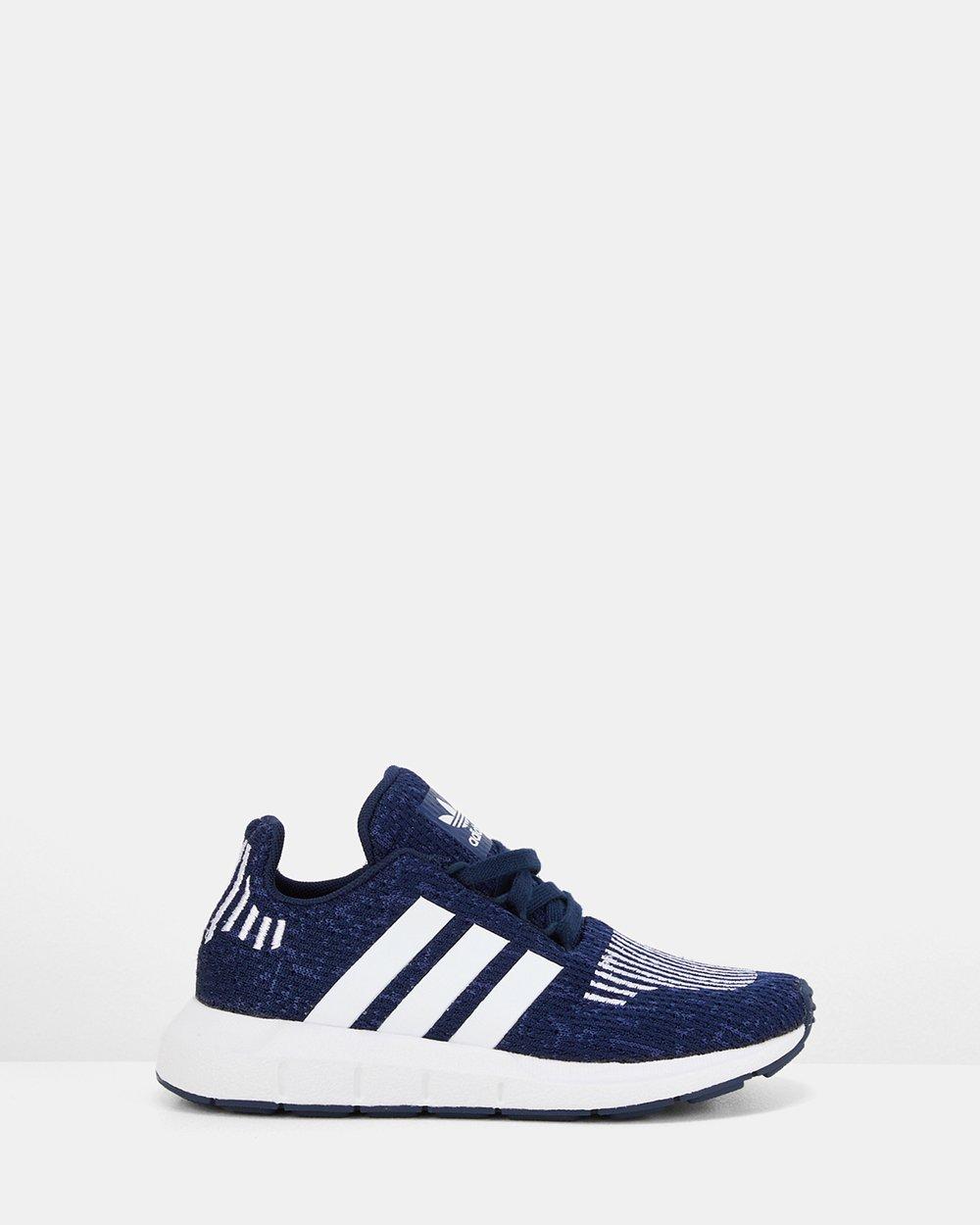 fce17dc98 Swift Run Pre School Boys by adidas Originals Online