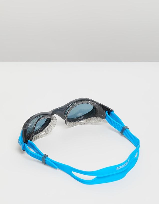 Women Futura BioFuse FlexiSeal Goggles - Unisex