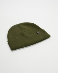 Staple Superior - Basic Beanie