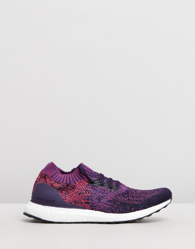 adidas Performance - Ultraboost Uncaged - Women's