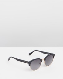 Hawkers Co - Rubber Rounded Classic