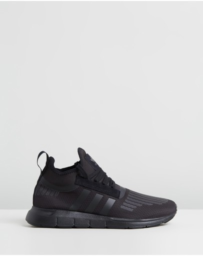 adidas Originals - Swift Run Barrier - Unisex