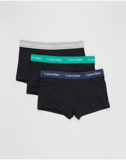b3c45bd7 Calvin Klein | Buy Calvin Klein Clothing & Underwear Online- THE ICONIC