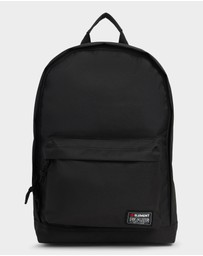 Element - Beyond Backpack