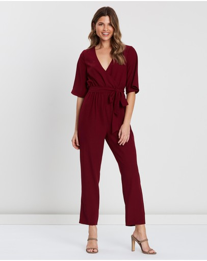 38f15697 Jumpsuits & Playsuits | Buy Womens Clothing Online Australia- THE ICONIC