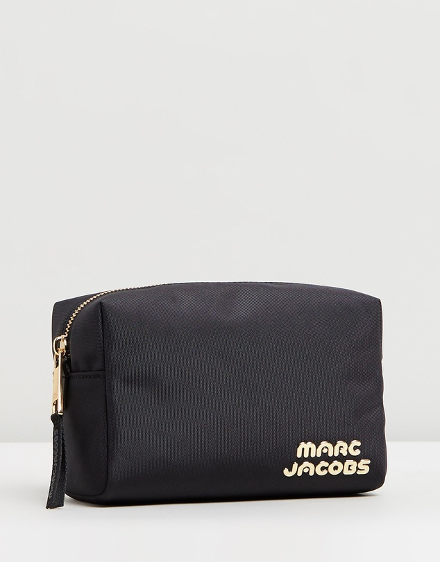 Marc Jacobs - Trek Pack Cosmetics Pouch