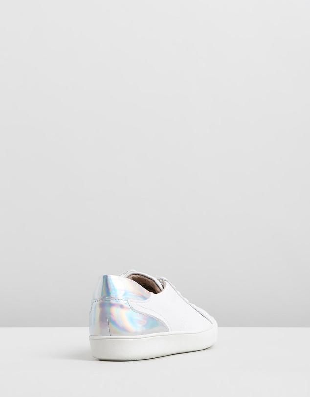 Women Morrison Casual Sneaker