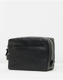Gemin Toiletry Bag Mini