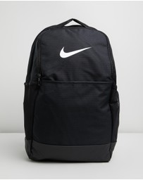 Nike - Brasilia Training Backpack