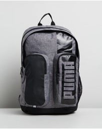 Puma - Deck Backpack II